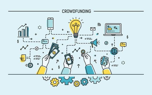 Crowdfunding platform.jpg