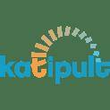 Katipult logo PNG