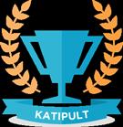 katipult