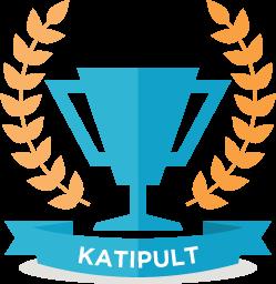 katipult-Awards