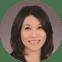 Katipult webinar presenter: Fintech regulations in Singapore - Kim Kit Ow from Bird&Bird