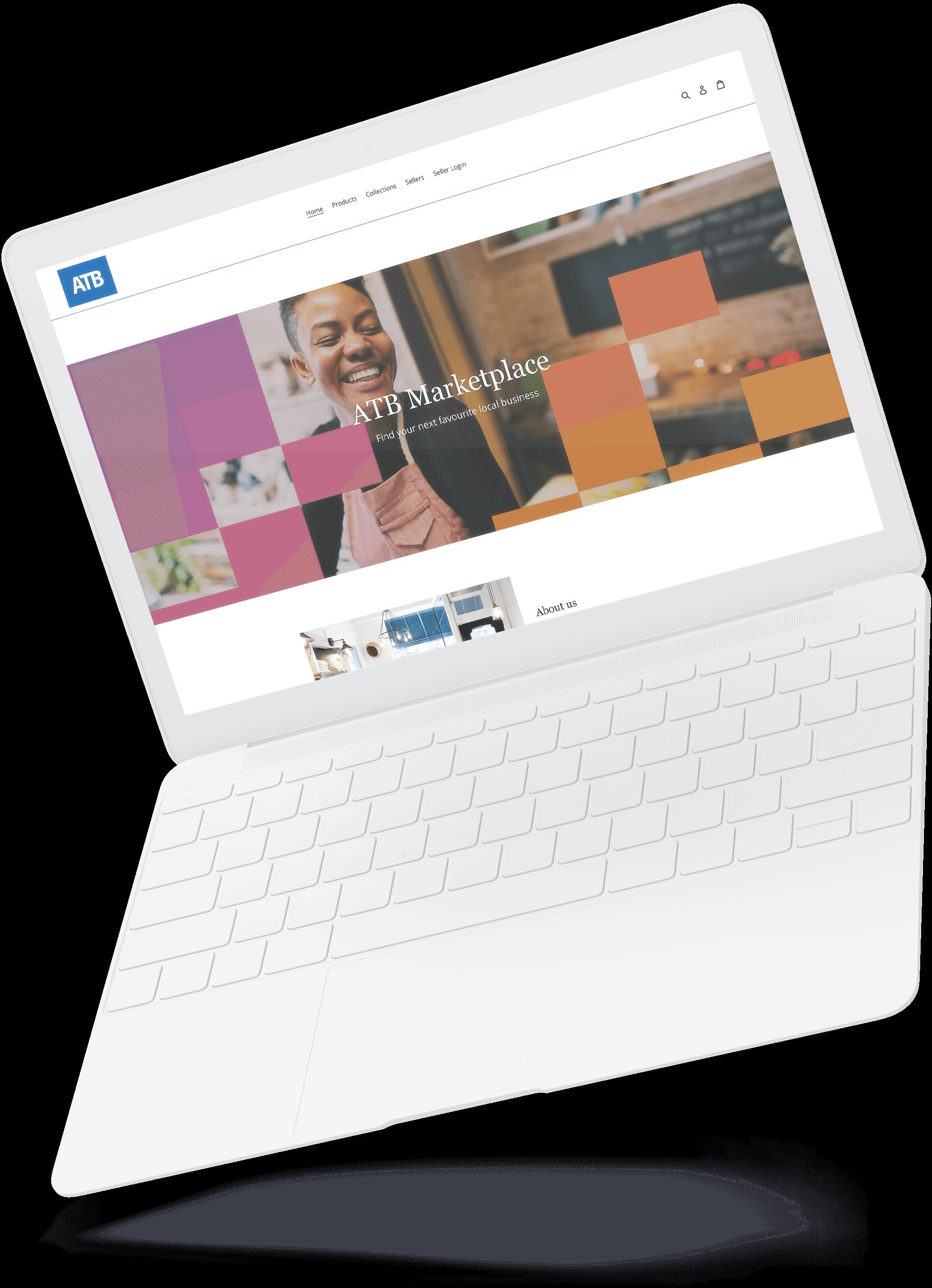 MacBook2 (1)-1