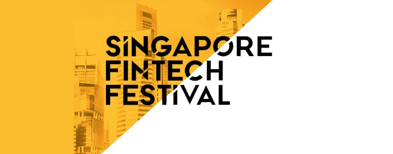 Singapore-Fintech-Festival-2018