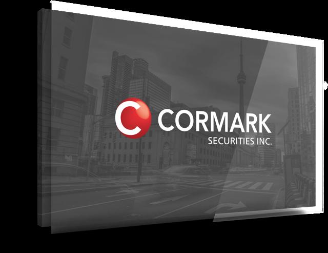 cormark-case-study-graphic