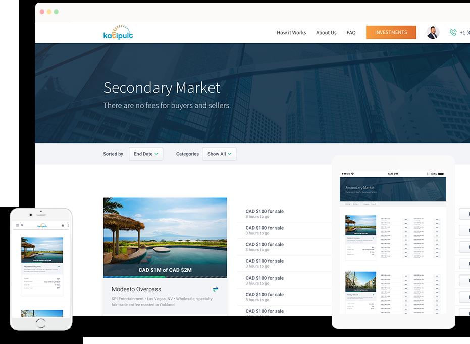 sec-market-zigzag1-new.png