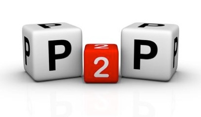 10 Must-Have Features for Successful Debt Crowdfunding Platforms (Peer-to-Peer Lending Platform)