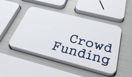 8 Must Haves for Successful Equity Crowdfunding