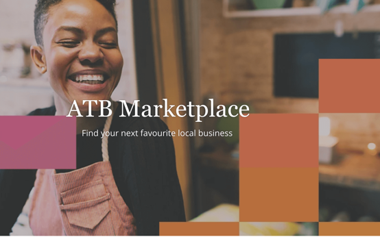 ATB marketplace