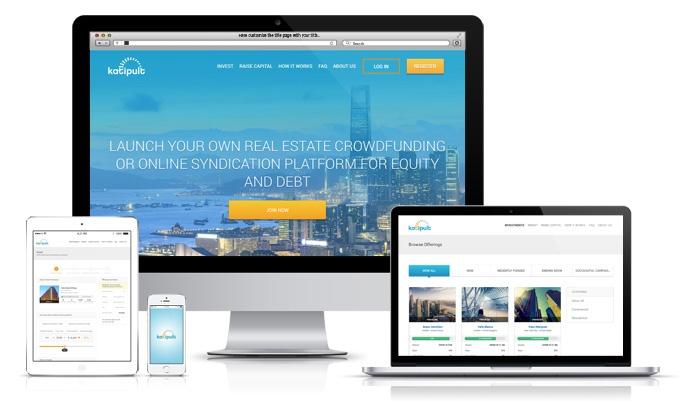 Build versus Buy White-label Crowdfunding Platform Part1