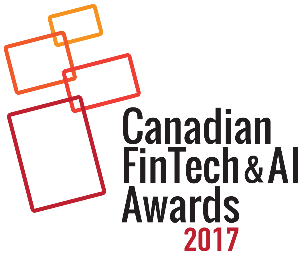 Katipult Nominated For Fintech Startup of the Year