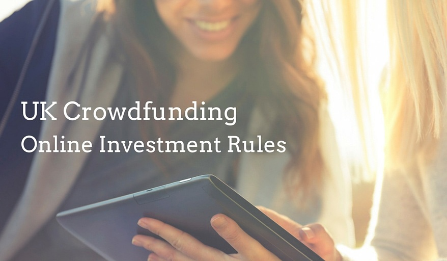 FCA Balancing Act in the UK Crowdfunding Industry