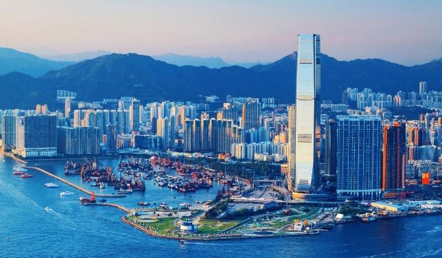 """Hong Kong to Launch """"Sandbox"""" To Facilitate Fintech Development"""