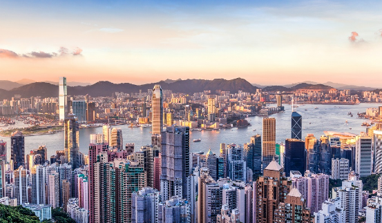 3 Emerging FinTech Trends In Asia Right Now