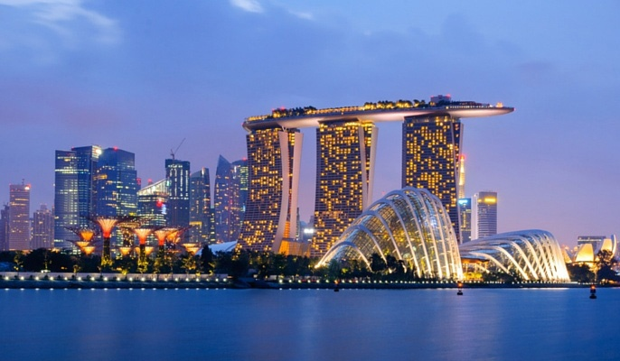 KATIPULT selected as 1 of 6 Canadian fintech finalists to participate in the Canadian Fintech Mission to Hong Kong on January 15th - 20th!