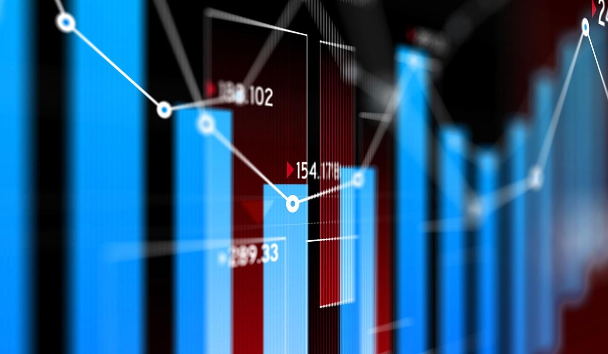 Katipult Reports Second Quarter 2018 Financial Results