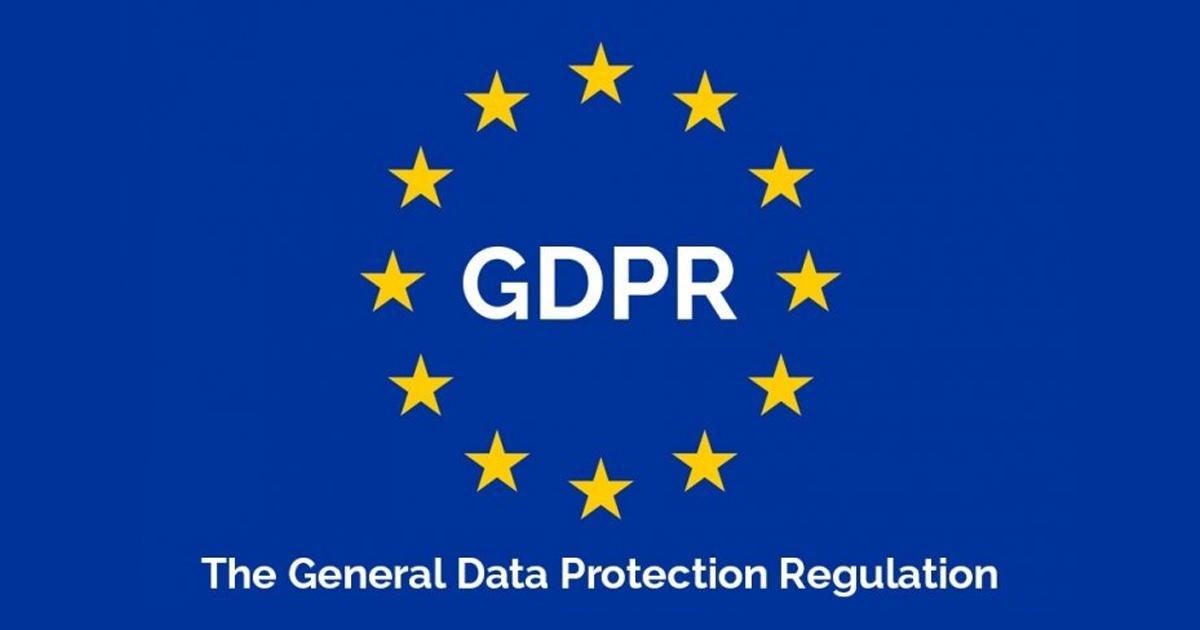 Katipult and the GDPR Regulations