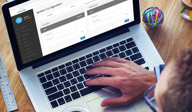 Katipult & Mangopay Partner on Bespoke P2P Lending Solution for UK Market