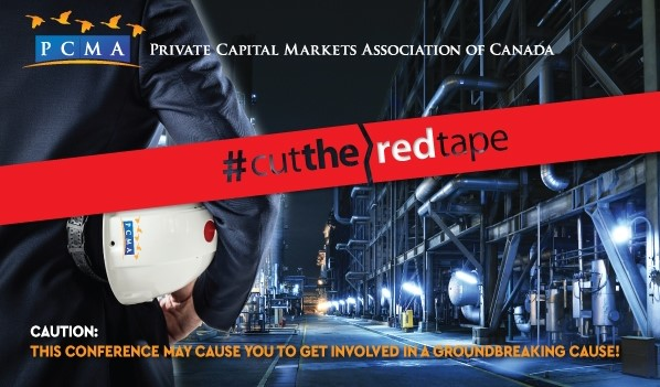 Katipult Exhibiting at the Private Capital Markets Association Event June 12th