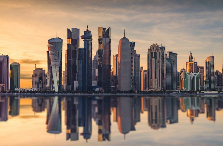 Katipult Names Qatar Development Bank To Its Growing Client List