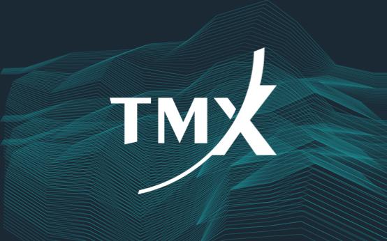 TMX Card