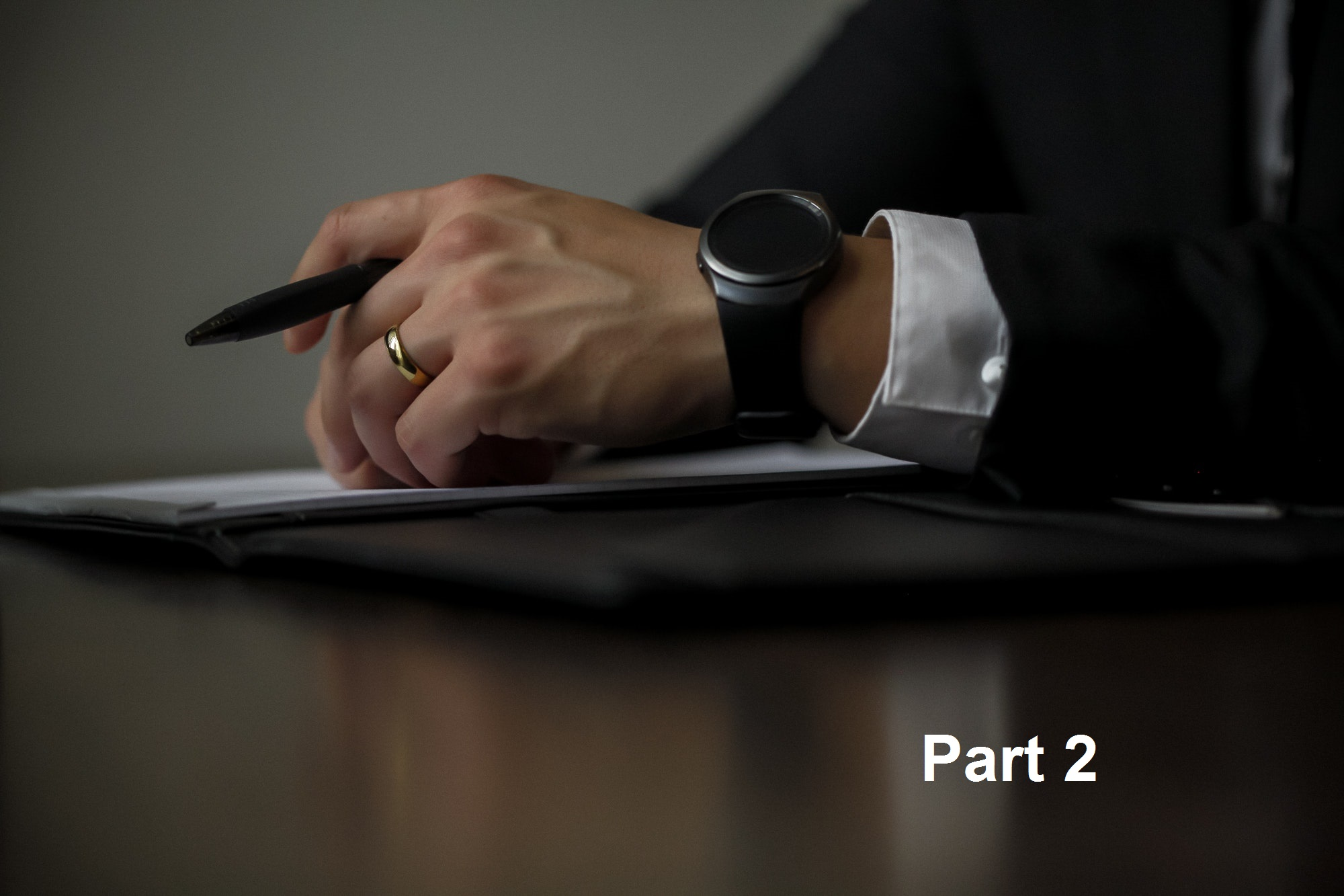 Guide to Investment Crowdfunding Regulations in the US Part 2