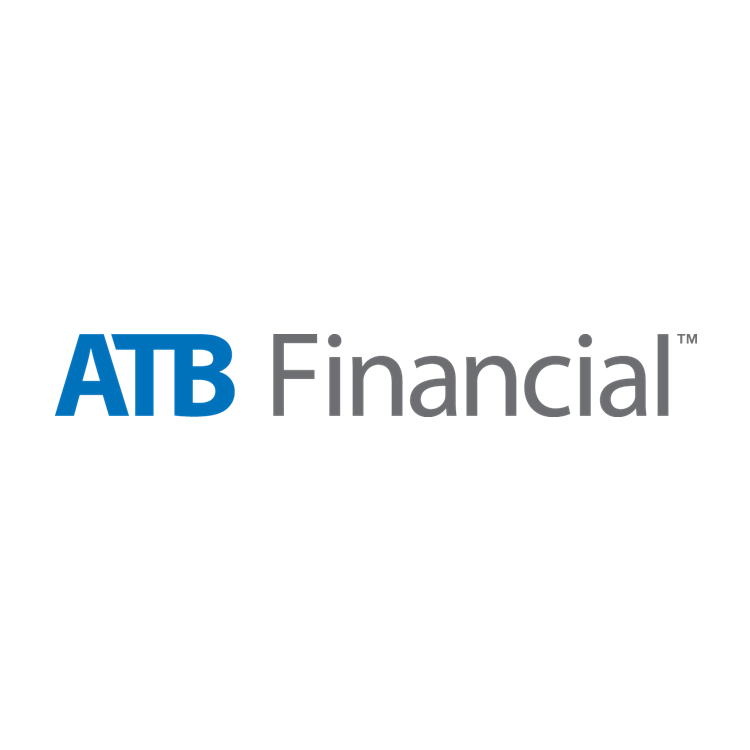 Katipult Names ATB Financial To Client List