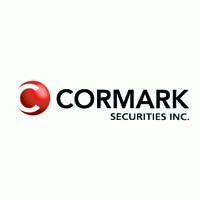 Cormark Selects Katipult to Digitize its Private Placement Process