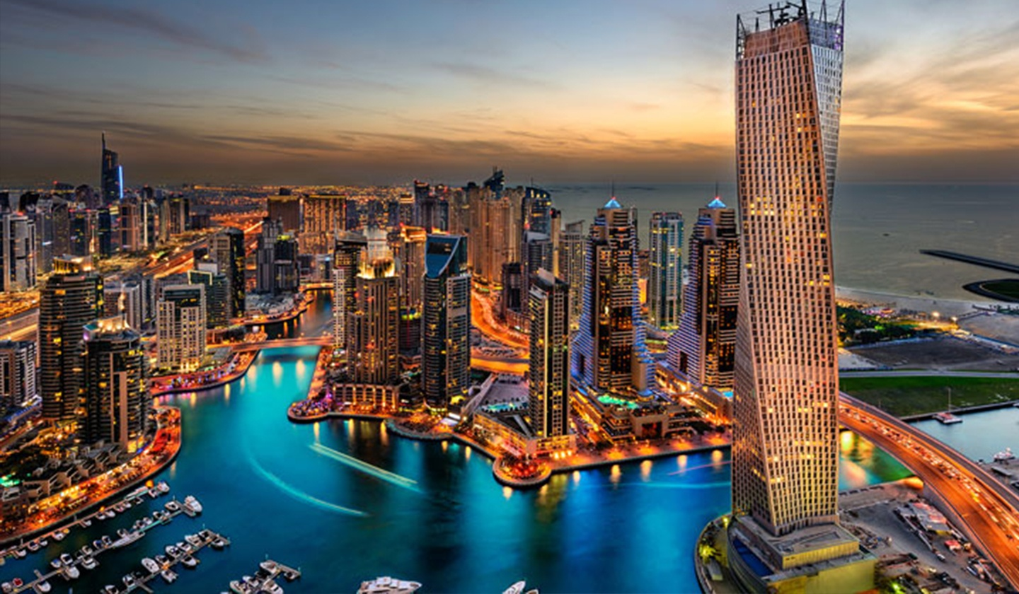 Katipult Adds Leading Investment Firms As Clients In the UAE