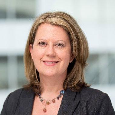 Carolyn Montgomery