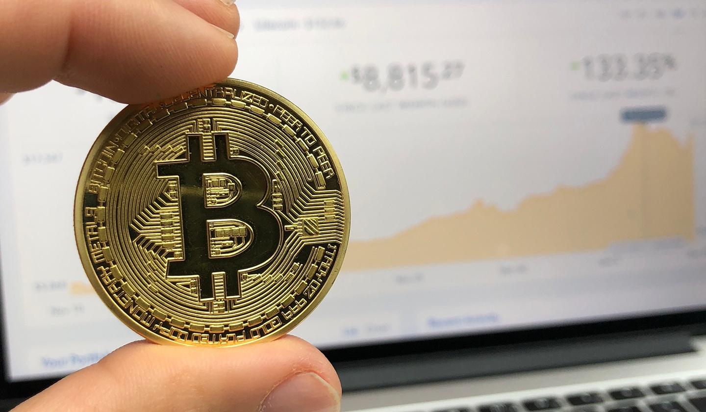 BlockChain and Computational Trust