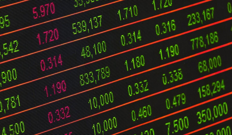 News katipult crowdfunding software katipult to ring the bell at tsx buycottarizona